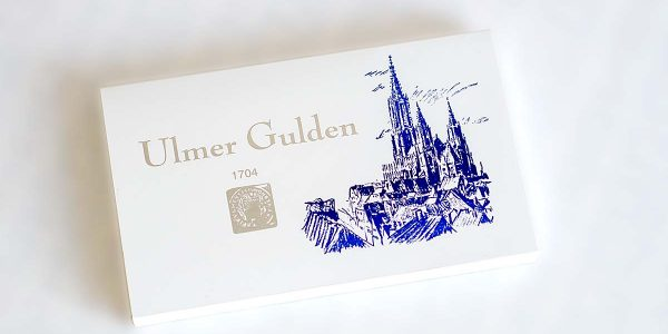MoKo_Ulmer_Gulden_MTG4258