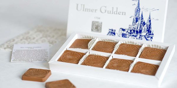 MoKo_Ulmer_Gulden_MTG4307